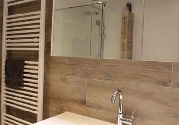 Badkamerspeciaal.nl | Voorbeelden uit de praktijk
